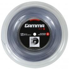 GAMMA IO 18 TENNISSNAAR (ROL 200M)
