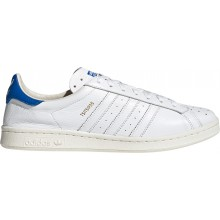 CHAUSSURES ADIDAS EARLHAM TSITSIPAS LAVER CUP EDITION