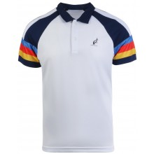 AUSTRALIAN PLAYER POLO
