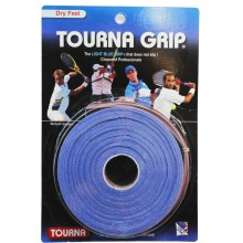10 OVERGRIPS TOURNA GRIP ORIGINAL
