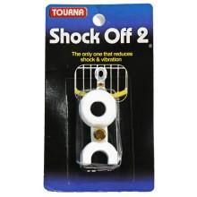 TRILLINGSDEMPER TOURNA SHOCK OFF 2