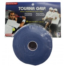 30 OVERGRIPS TOURNA GRIP ORIGINAL