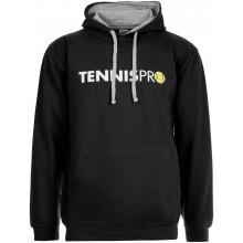 TENNISPRO 80 SWEATER