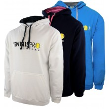 SWEATER  80 TENNISPRO.FR