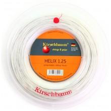 KIRSCHBAUM HELIX TENNISSNAAR (200 METER)