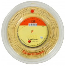 KIRCHBAUM P² - 1.225 (200 METER)