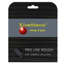 KIRSCHBAUM PRO LINE 2 ROUGH (12 METER)