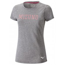 MIZUNO HERITAGE GRAPHIC T-SHIRT DAMES