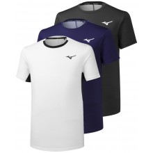 MIZUNO SHADOW T-SHIRT