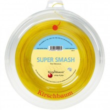 KIRSCHBAUM SUPER SMASH (200 METER)