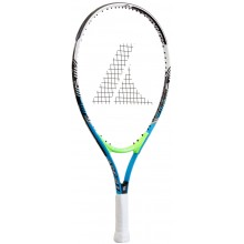 PRO KENNEX JUNIORRACKET ACE 21