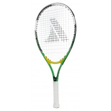PRO KENNEX JUNIORRACKET ACE 23