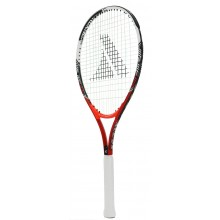 PRO KENNEX JUNIORRACKET ACE 25