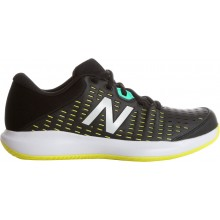 NEW BALANCE JUNIOR 696 V4 ALL COURT TENNISSCHOENEN