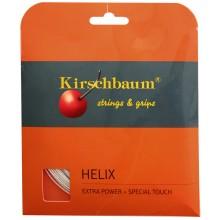 CORDAGE KIRSCHBAUM HELIX (12 METRES)