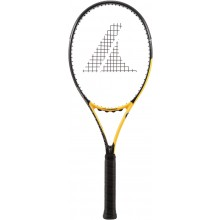 PRO KENNEX KI BLACK ACE TENNISRACKET (300 GR)