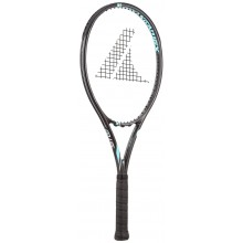PRO KENNEX KI Q+15 LIGHT TENNISRACKET (260 GR)