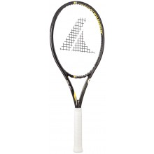PRO KENNEX KI Q+5 LIGHT TENNISRACKET (275 GR)