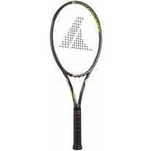 PRO KENNEX KI Q+ TOUR TENNISRACKET (300 GR)