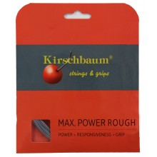 KIRSCHBAUM MAX POWER ROUGH (12 METER)