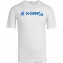 T-SHIRT K-SWISS