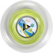 L-TEC OS PARADOX TENNISSNAAR (ROL 100 METER)