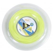 L-TEC OS PARADOX TENNISSNAAR (ROL - 200 METER)