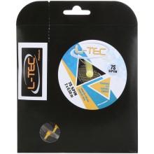 L-TEC 7S SPIN SNAREN (2x 6.50 METER)