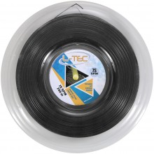 L-TEC 7S SPIN SPOEL (200 METER)