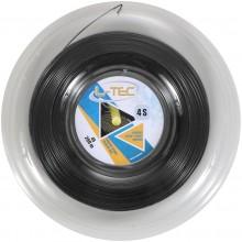 BOBINE L-TEC 4S (200 METRES)
