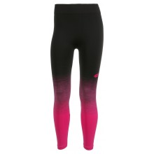 LOTTO VABENE PLUS LEGGING