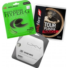 SPIN & SLICE PACK COMPETITIE