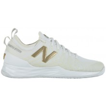 NEW BALANCE FRESH FOAM LAV RAONIC ALL COURT SCHOEN
