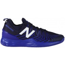 NEW BALANCE FRESH FOAM LAV RAONIC ALL COURT TENNISSCHOENEN