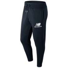 NEW BALANCE LIFESTYLE BROEK
