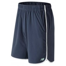 NEW BALANCE TOURNAMENT RAONIC AUSTRALIAN OPEN SHORT