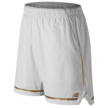 NEW BALANCE TOURNAMENT WIMBLEDON SHORT