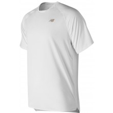 NEW BALANCE TOURNAMENT WIMBLEDON T-SHIRT