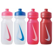 NIKE BIG MOUTH DRINKFLES (650ML)