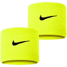 NIKE PREMIER TENNIS POLSBANDJES NEW YORK SERENA WILLIAMS