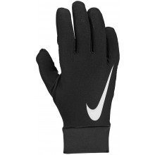 NIKE YA BASE LAYER HANDSCHOENEN