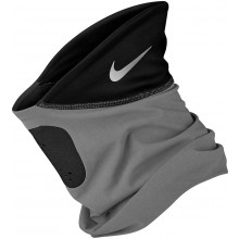 NIKE SHIELD PHENOM BUFF