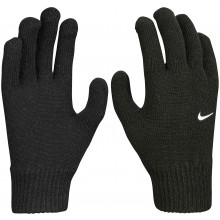 GANTS NIKE JUNIOR YOUNG ATHLETE SWOOSH KNIT 2.0