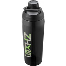 GOURDE NIKE TR HYPERCHARGE 24OZ GRAPHIC