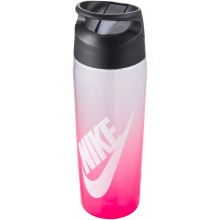 NIKE HYPERCHARGE STRAW GRAPHIC DRINKFLES (709 ML)