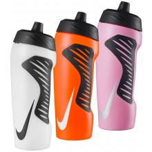 NIKE DRINKFLES HYPERFUEL (532ML)