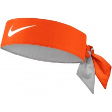 NIKE TEAM INDIAN WELLS BANDANA
