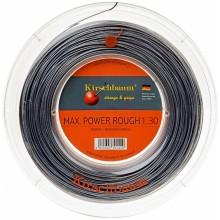 KIRSCHBAUM MAX POWER ROUGH (ROL 200 METER)