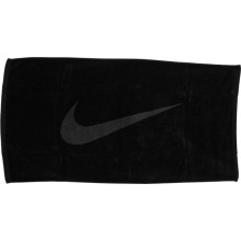 NIKE SPORTHANDDOEK (MEDIUM)