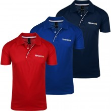 TENNISPRO PERF POLO
